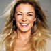 LeAnn Rimes Net Worth |wiki, bio: Know her earnings, songs, albums, husband, age, children