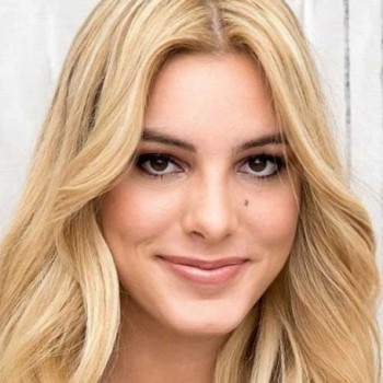 Lele Pons Net Worth |Wiki: Know her earnings,parents,songs, videos, YouTube, Instagram, relationship