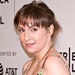 Lena Dunham Net Worth|Wiki: Know her earnings, Career, Movies, TV shows, Books, Age, Family