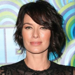 Lena Headey Net Worth: Queen from Game of Thrones, her earnings, career, family