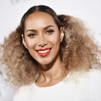 Leona Lewis Net Worth | Wiki: Know her earnings, songs, bio, albums, husband, parents, age
