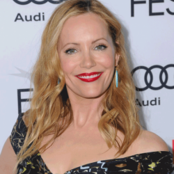Leslie Mann Net Worth: Know her earnings, movies,husband Judd Apatow,family, daughters, charity