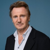 Liam Neeson Net Worth and Let's know his movies, career, affairs, early life