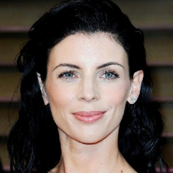 Liberty Ross Net Worth-Know about Ross's sources of income and net worth