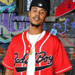 Lil' Fizz Net Worth|Wiki: know his earnings, Career, Songs, TV shows, Age, Height, Wife, Kids