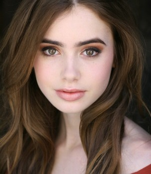 Lily Collins Net Worth|Wiki: Know her earnings, movies, tvshows, age, height, husband
