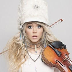 Lindsey Stirling Net Worth|Wiki:know her earnings,songs,music albums,choreographed dance