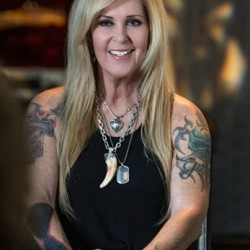 Lita Ford Net Worth|Wiki: Know her earnings, career, songs,albums, early life, lifestyle