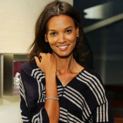 Liya Kebede Net Worth: Know her earnings,modeling, movies,family, lemlem,house, height