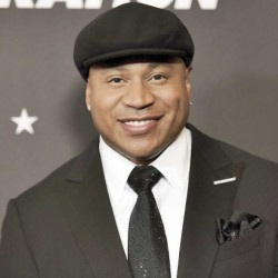 LL Cool J Net Worth|Wiki: A Rapper and actor, his earnings, songs, albums, movies, tv shows, wife
