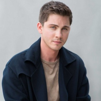 Logan Lerman Net Worth 2018- Know his earnings,movies,career, age, girlfriend