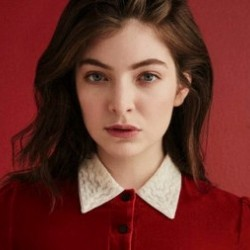 Lorde Net Worth|Wiki: know her earnings, Career, Songs, Albums, Royals, Relationship