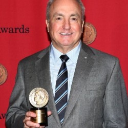 Lorne Michaels Net Worth|Wiki: A Producer, Know his networth, Career, TV shows, Movies, Age, Family