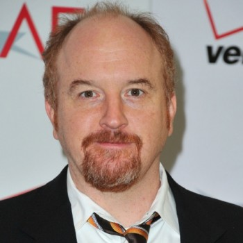 Louis C.K. Net Worth: Know his earnings, movies, tvShows, career, wife