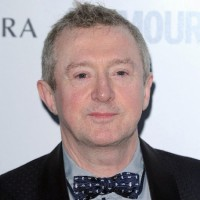 Louis Walsh Net Worth-How did Walsh make his net worth $150 million in 65 years?