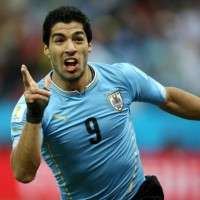 Luis Suárez Wiki- Facts about his career and his Biography