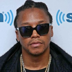 Lupe Fiasco Net Worth|Wiki: Know his earnings, Career, Rapper, Songs, Age, Girlfriend