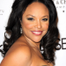 Lynn Whitfield Net Worth | Wiki,Bio,Career, Age, Movies, TvSeries, Daughter, Husband, Parents