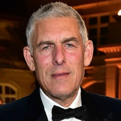 Lyor Cohen Net Worth|Wiki: Know his earnings, Career, CEO, Youtube, Age, Height, Wife, Children