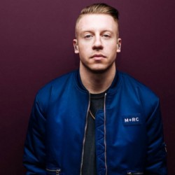 Macklemore Net Worth|Wiki: A rapper, his earnings, songs, albums, music career, wife, age