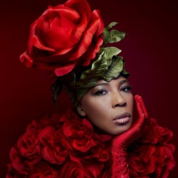 Macy Gray Net Worth: Know her earnings, songs,albums, tours, movies, tvShows, age