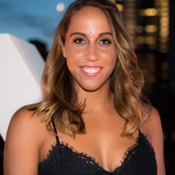 Madison Keys Net Worth|Wiki:American tennis player, her earnings, ranking, parents, injury