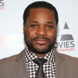 Malcolm-Jamal Warner Net Worth|Wiki: Know his earnings, movies, tv shows, songs, wife, children