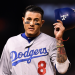 Manny Machado Net Worth: Know his earnings,stats,contract,wife, height, age