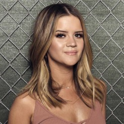 Maren Morris Net Worth|Wiki,Bio: Know her earnings, songs, albums, tour