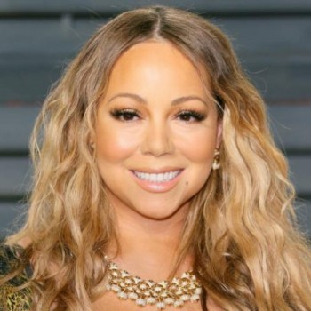 Mariah Carey Net Worth 2019,wiki,songs,albums,parents ...