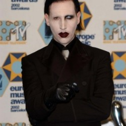 Marilyn Manson Net Worth|Wiki: Know his earnings, Career, Awards, Songs, Albums, Movies, Age, Wife