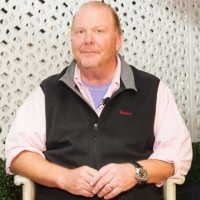 Mario Batali Net Worth: An American Chef, his restaurants, earnings, tvShows, wife, family