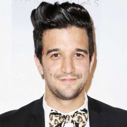 Mark Ballas Net Worth | Wiki: Know the earnings of dancer & singer, his songs, albums, wife, wedding