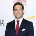Mark Sanchez Net Worth: Know his wife,girlfriend,salary,contract, stats