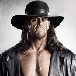 Mark William Calaway-The Undertaker Net Worth: Know his earnings, wrestling, WWE, age, brother, wife
