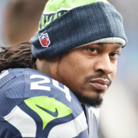 Marshawn Lynch Net Worth: Know his salary, stats, fantasy, wife, contracts, career