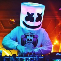Marshmello Net Worth|Wiki: Know the earnings of DJ Marshmello, songs, face, real name, albums