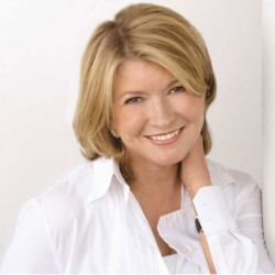 Martha Stewart Net Worth|Wiki: Know her earnings, business, tv shows, daughter, husband