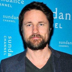 Martin Henderson Net Worth: Know his earnings, movies, tv shows, I nstagram, wife, age