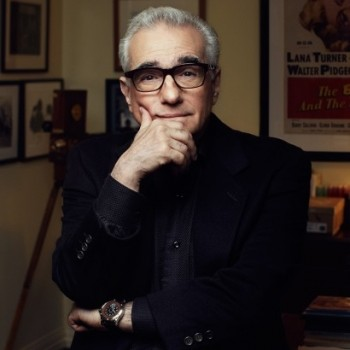 Martin Scorsese Net Worth|Wiki: Know his earnings, Career, Movies, Awards, Age, Wife, Children