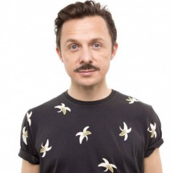 Martin Solveig Net Worth|Wiki: A French DJ, his earnings, songs, albums, Instagram