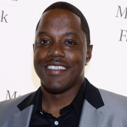Mase Net Worth | Wiki, Bio: Know his songs, albums, career, relationship