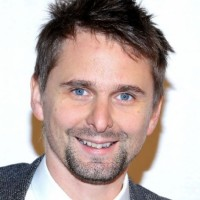 Matt Bellamy Net Worth-How did Matt Bellamy make his net worth to $30 million?