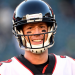 Matt Ryan Net Worth:Know his income source,football career, wife Sarah Marshall and twins
