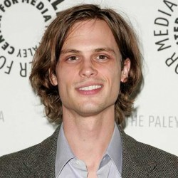 Matthew Gray Gubler Net Worth | Wiki: A fashion model and actor, his earnings, movies, tv shows