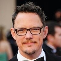 Matthew Lillard Net Worth and Let's know his career, movies, family, early life