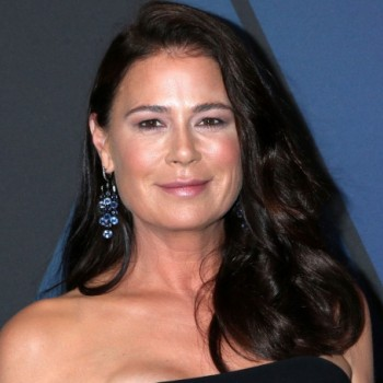 Maura Tierney Net Worth|Wiki: Know her earnings, movies, tv shows, husband, age, height
