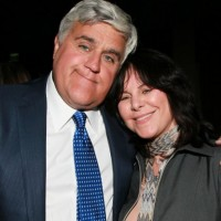 Mavis Leno wife of Jay Leno Wiki: Facts you need to know