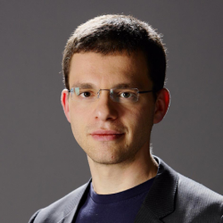Max Levchin Net Worth|Wiki|Bio|Career: Founder of PayPal, his earnings, family, wife, business