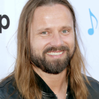 Max Martin Net Worth-Know his Earnings,band,songs,albums,house,wife
